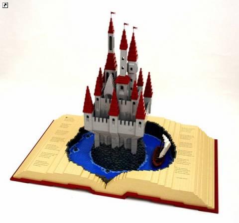 креативный дизайн Lego_8_23811.thumb
