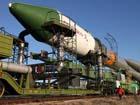 Комиссия пытается найти крайнего в аварии с российским «Прогрессом»