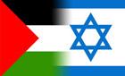 ЮНЕСКО, рискуя остаться без гроша, приняла в свои ряды Палестинскую автономию. Израиль и Штаты набычились