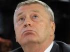 Партия Жириновского перед парламентскими выборами в России: ставка на неонацизм?