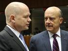 ЕС откровенно устал от «упрямства» режима Асада