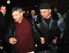 «Пошла ты на х…».  «Доктор Пи», обласканный Януковичем и Ющенко, никакой не гений медицины, а мошенник и убийца?