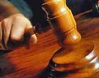Сходка судей ВСУ попросила Пшонку приструнить своего зама. Мол, мешает наслаждаться всеми прелестями службы у Фемиды