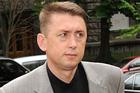 Коля опять зажигает. Мельниченко обвиняют в «очередном отвлекающем маневре» и новой «порции бреда»