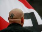 В Германии обнаружили подполье неонацистов, на счету которого десятки убийств