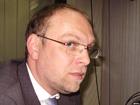 Это Янукович дал команду не голосовать за декриминализацию /Власенко/