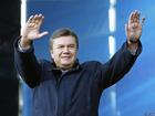 Янукович таки вылетел в Польшу. Казалось бы, при чем здесь голосование по декриминализации?