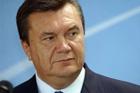 Янукович опаздывает на встречу в Польшу. Отмазка как у простых смертных, только круче – был туман