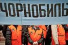Чернобыльцы пожинают первые плоды забастовки – глава Пенсионного фонда подал в отставку. Довели мужика