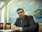 Молдаване не советуют украинцам вестись на медовые речи румын. Наш МИД клянется стоять на своем
