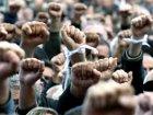 Зачем Москве «оранжевая революция» в Приднестровье?