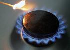Всем шампанского. Украина и Россия таки договорились о газе?