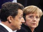 Показное непонимание: Франция и Германия против Украины