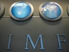 Не было печали. Умник из МВФ пророчит Украине тяжелые времена