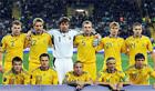 Украинская сборная по футболу показала австрийцам, где раки зимуют. А что будет на Евро-2012?