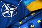 Украина опять налажала. Из всего, что мы наобещали НАТО, не выполнили и четвертую часть
