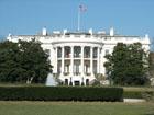У нас только заборы под Радой ломают, а по Белому Дому уже стрелять начали