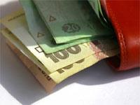 Овердрафт: кредит, проверенный временем