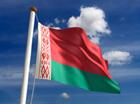 Белоруссия – это такая зараза нашего региона /соперник Лукашенко/