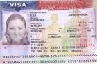 МИД обещает выпросить у США 10-летние визы для украинцев. Вот заживем