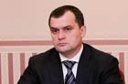Преемник Могилева уже начал царствовать. Для начала вернул должности бывшим людям Луценко