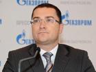 «Газпром» говорит, что украинцы бегут впереди паровоза. На самом деле, газовая возня продолжается