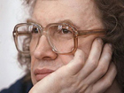 Украинская любовь к халяве дала свои страшные плоды. МММ разваливается на глазах, что и не удивительно