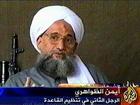 Нового лидера «Аль-Каиды» потянуло на воспоминания. Он рассказал, как плакал и обнимался с добрым бен Ладеном