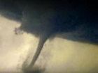 На США обрушились сразу несколько торнадо. Теперь они приходят стаями