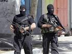 Иран обвиняют в подготовке палестинских боевиков. Такие спецы просто так не появляются