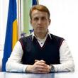 Психов везде хватает. Депутат Луганского облсовета обещает покончить с собой, если Украина вступит в ЕС