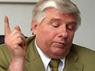 Чечетов: Если я начну говорить на украинском языке, в мой адрес будут кричать и свистать… Видео