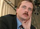 Чорновил думает, что Москва затуманила мозги Януковичу, чтобы сорвать евроинтеграцию Украины. Мол, это цена нового газового контракта