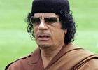 Британские «джеймсбонды» сорвали спецоперацию Каддафи. И сразу же ударилась в крайнюю степень самолюбования