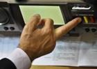 Смешанная система и 5-процентный проходной барьер. Рада проголосовала закон о выборах