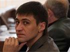 В Луганске судят Ландика-младшего. Он клянется, что не виноват