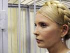 История со странной болезнью Тимошенко стремительно развивается. Появились большие «кровоизлияния»