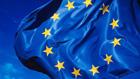 Посол Украины при ЕС рассказал, от чего зависит дружба Украины с Евросоюзом. Заметьте – о Тимошенко ни слова