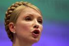 Медики уговаривают Тимошенко согласиться на обследование и показать где болит