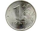 Рубль подешевел в обменниках Киева, доллар и евро решили отдышаться после недельной гонки
