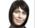 Украинке, закрытой в одном из СИЗО Москвы, запретили писать письма Тимошенко