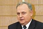 Близнюк предложил закончить с приватизацией жилья. Украинцев погонят в ОСМД