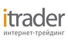 Украинский фондовый рынок обвалился. Что дальше?