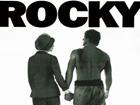 Творческий удар. Братья Кличко и Сталонне поставят мюзикл «Рокки»