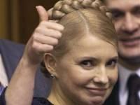 Тимошенко решила попиариться на «оранжевых» воспоминаниях, и вдруг накатило чувство вины. Ну, наконец-то