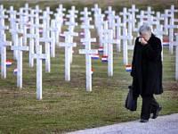 Пятеро хорватов сядут за военные «подвиги». Отмазаться уже не получится
