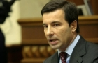 Валерий Коновалюк: Трижды министр юстиции Лавринович обманул Президента