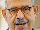 Правительство Египта возглавит известный «атомщик»?