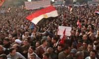 В Каире ситуация накалена до предела. Люди, похоже, поняли, что Мубарак был не так уж плох