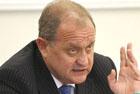 Могилев от тоски по министерскому креслу толкает крымских ментов на «мокрое дело»